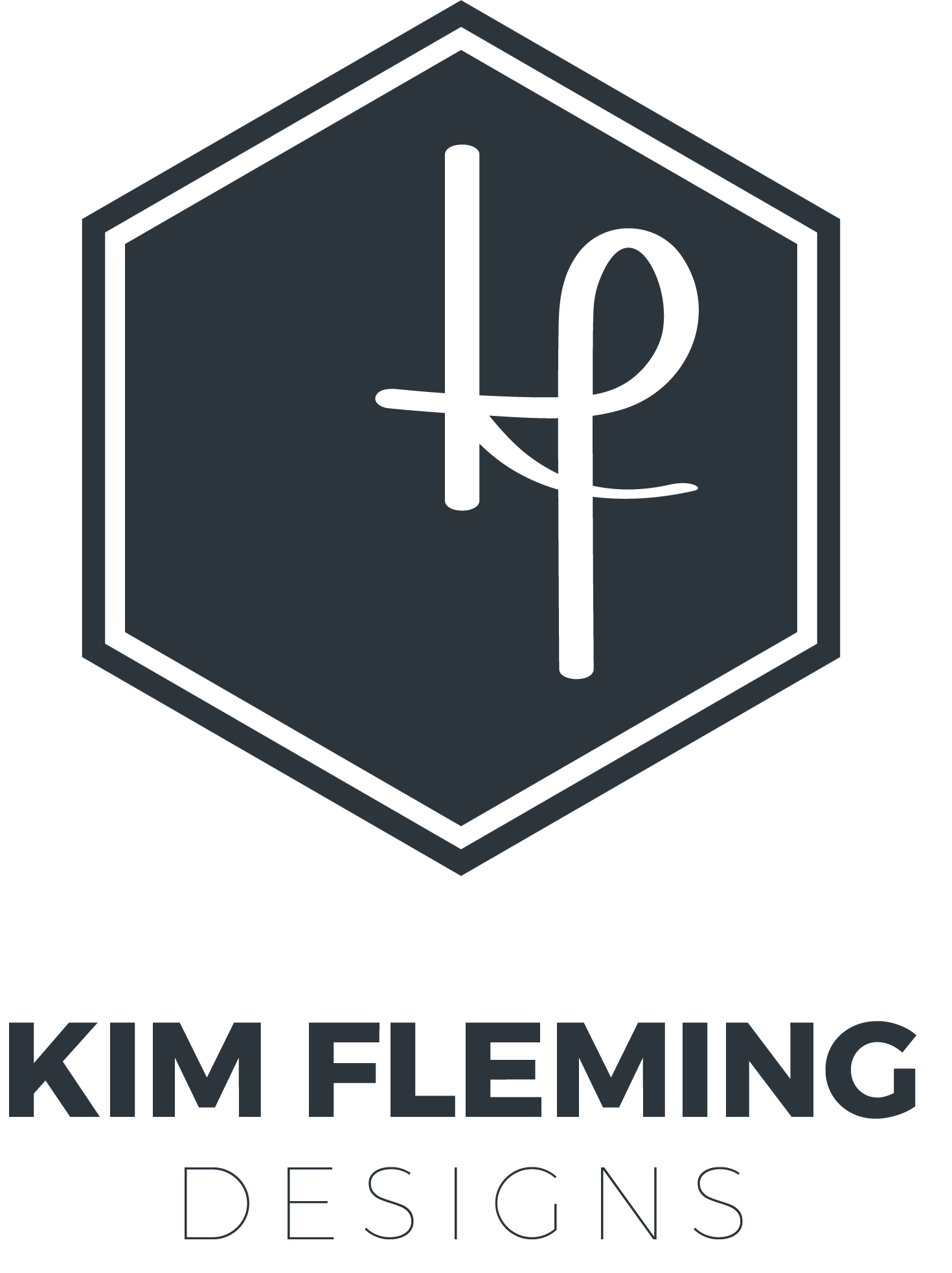 Kimberly Fleming