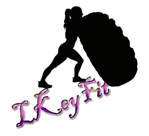 LKey Fit