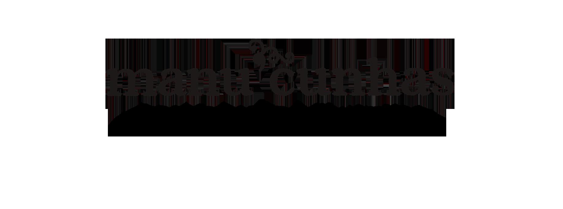 Manu Cunhas