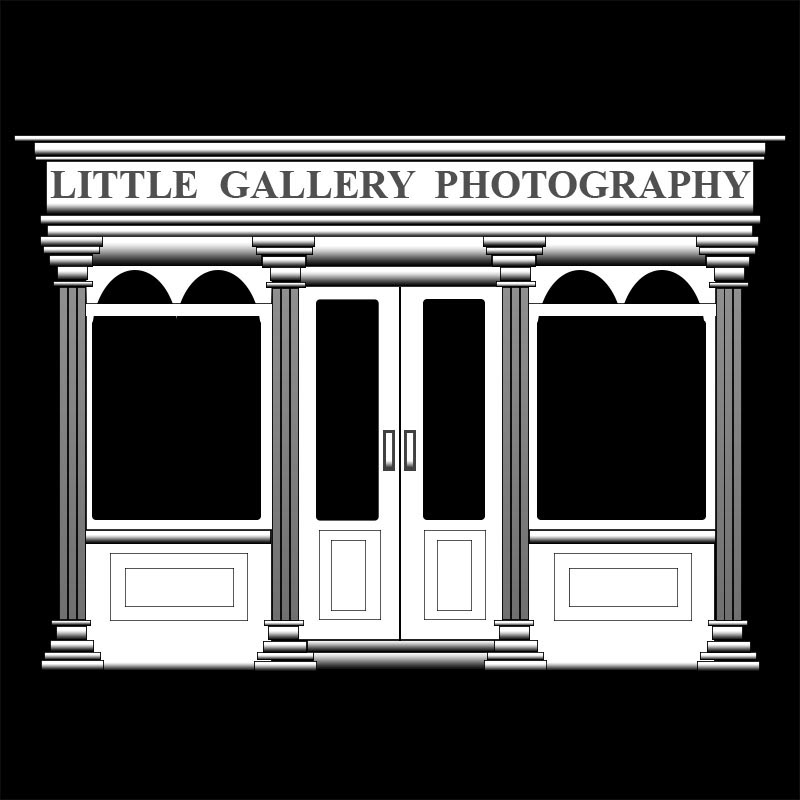 Little Gallery Photography