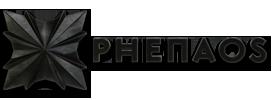 PHENAOS