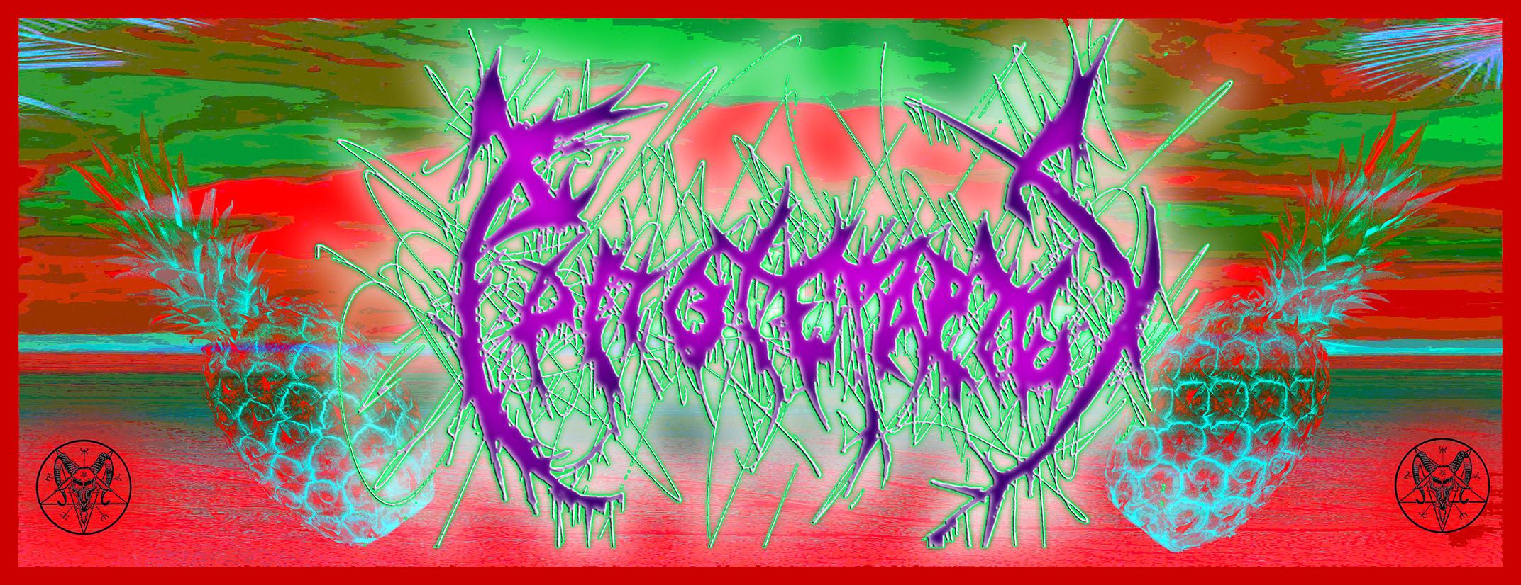 tritotetartes