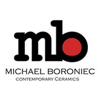 Michael Boroniec