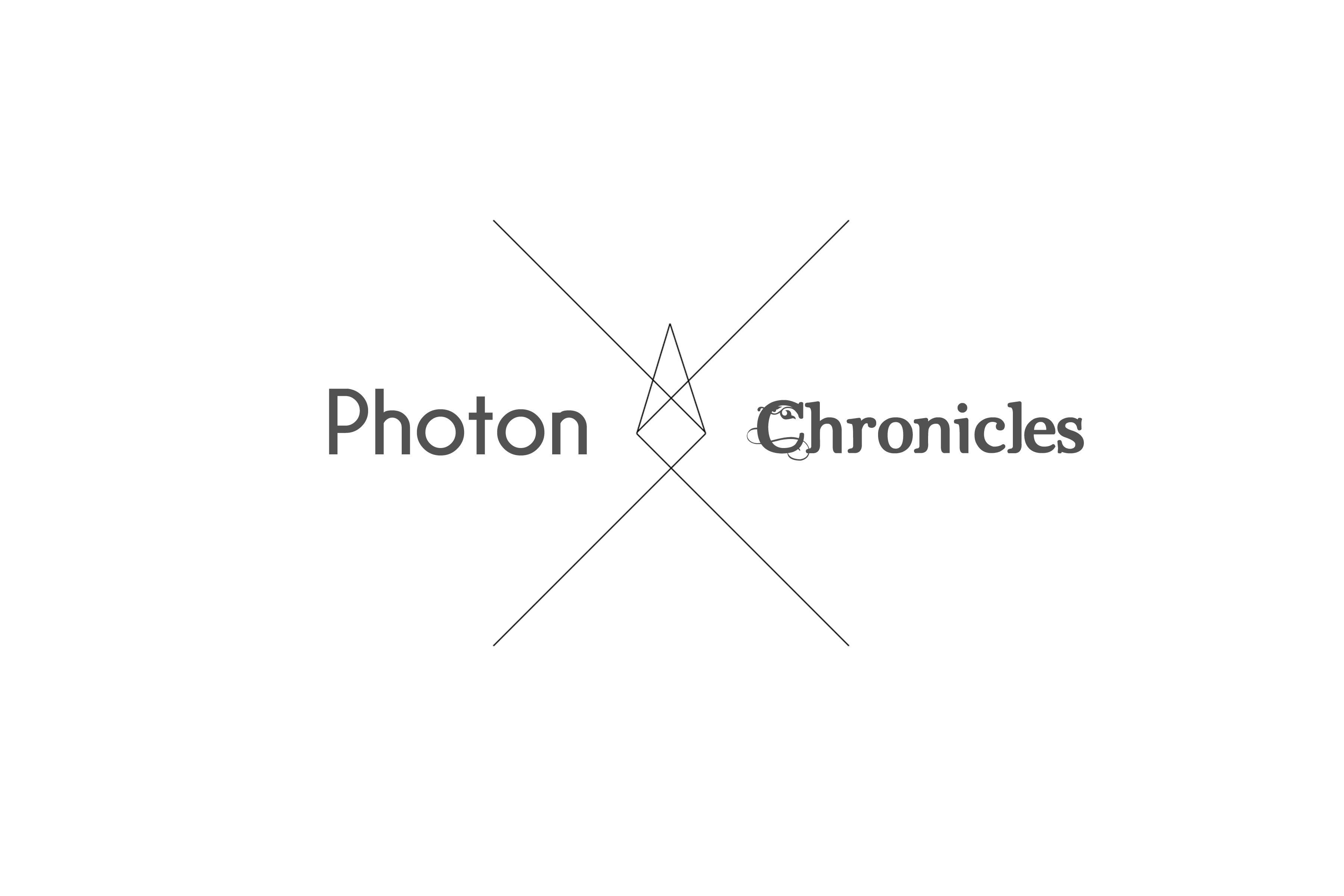 Photon Chronicles