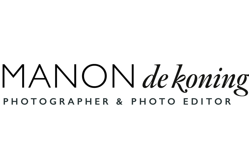 Manon de Koning