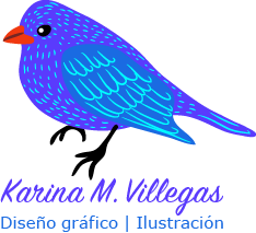 Karina M. Villegas