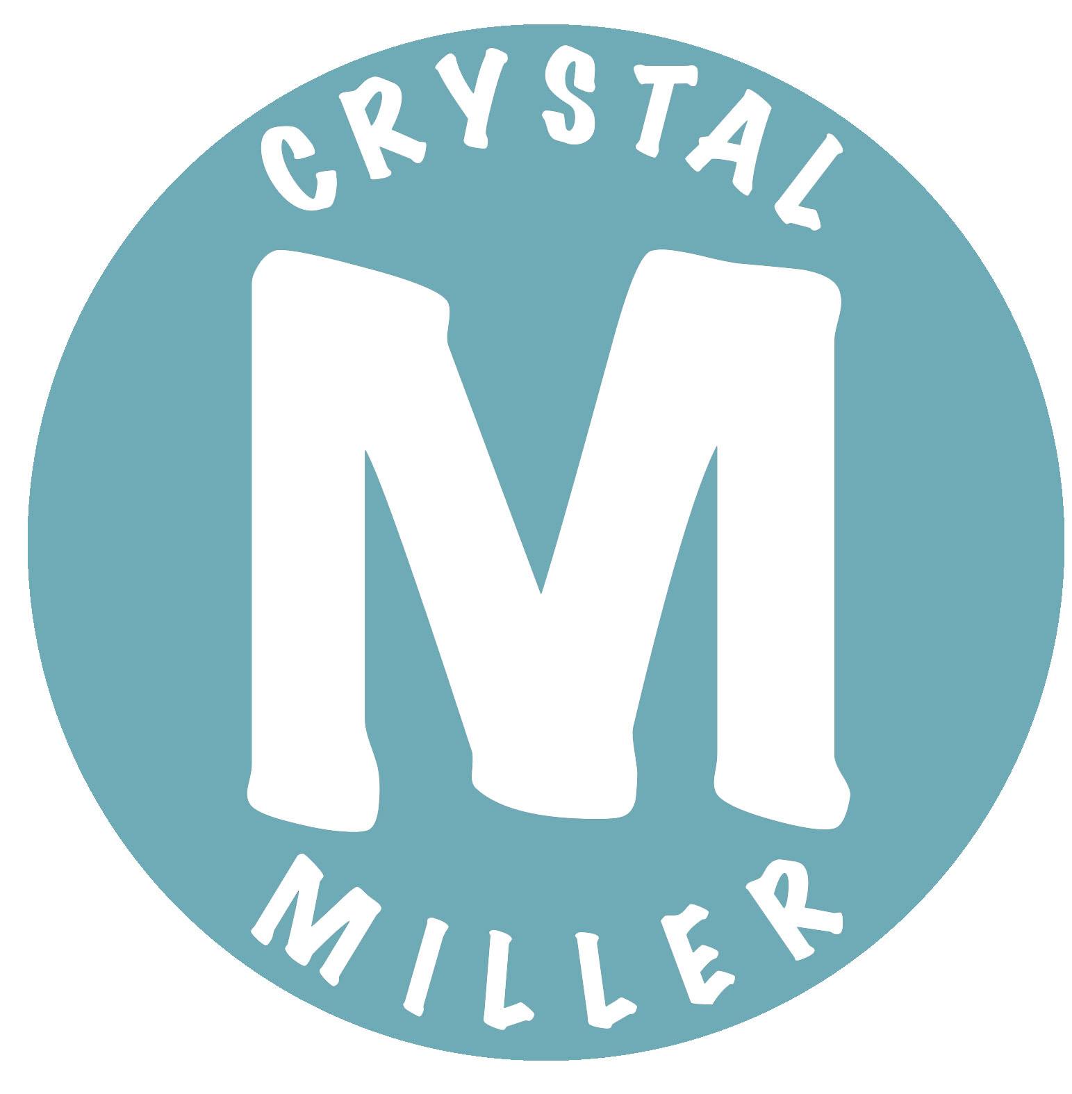 Crystal Miller