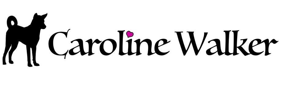Caroline Walkrt