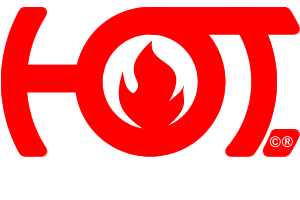 High On Talent Logo