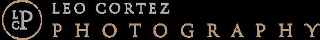 Leo Cortez