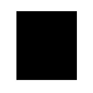 marcello akira