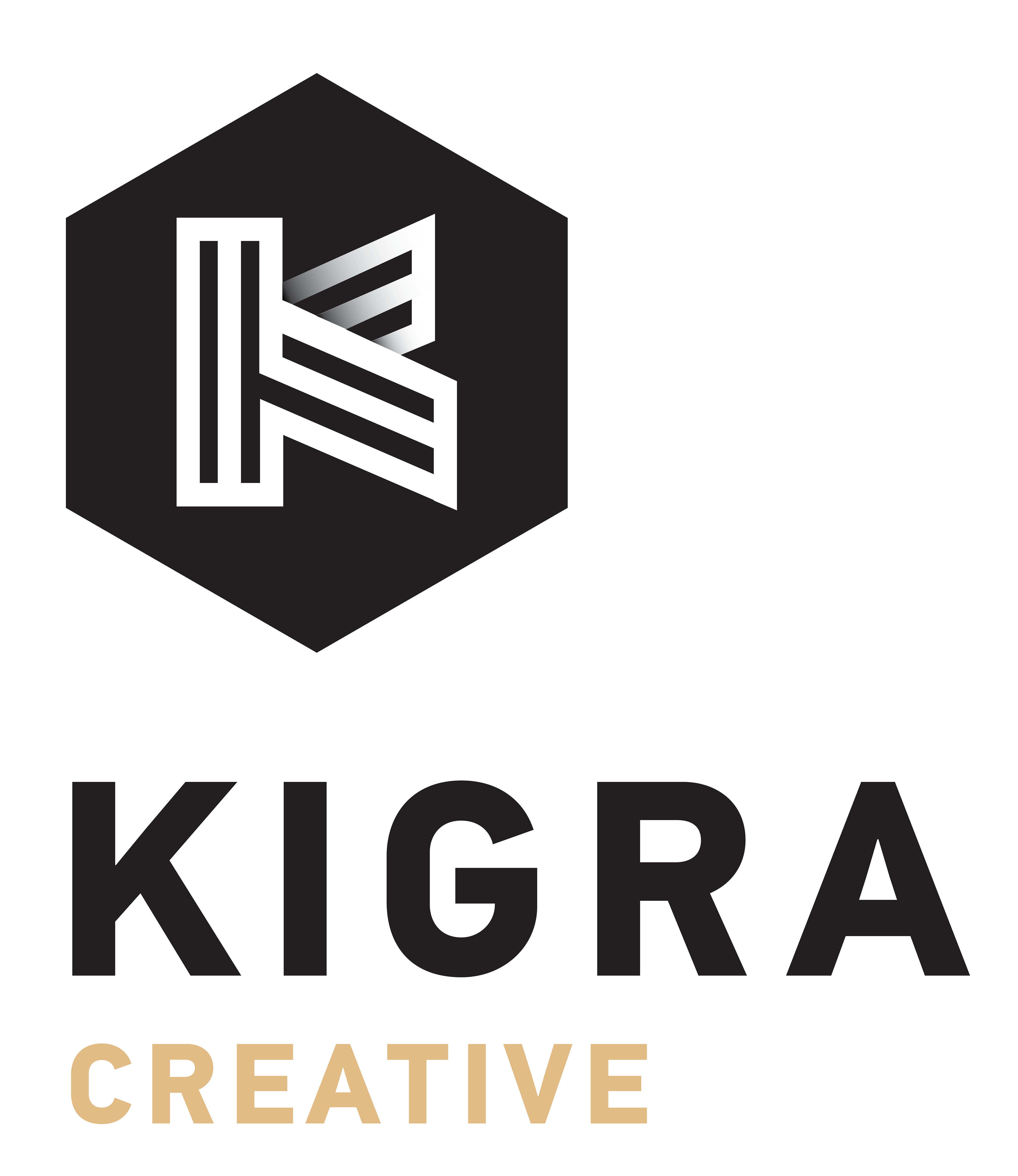 Kigra Creative