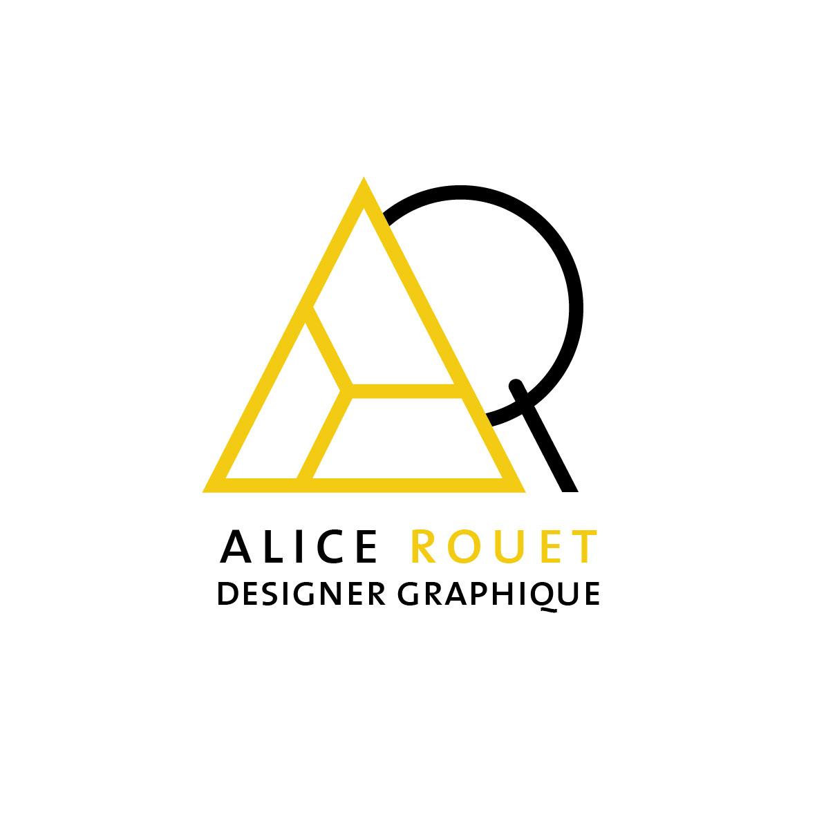 Alice ROUET
