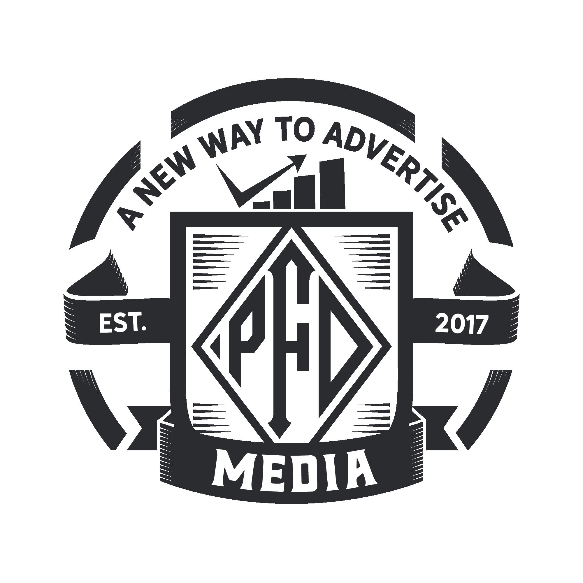 P.F.D. Media