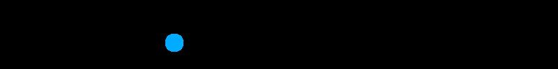 Gerben Miedema