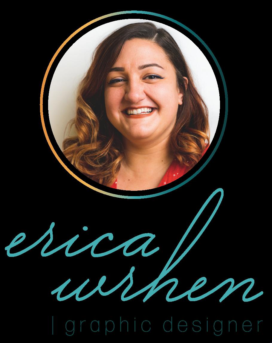 Erica Wrhen
