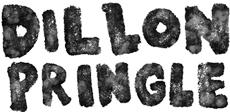 Dillon Pringle