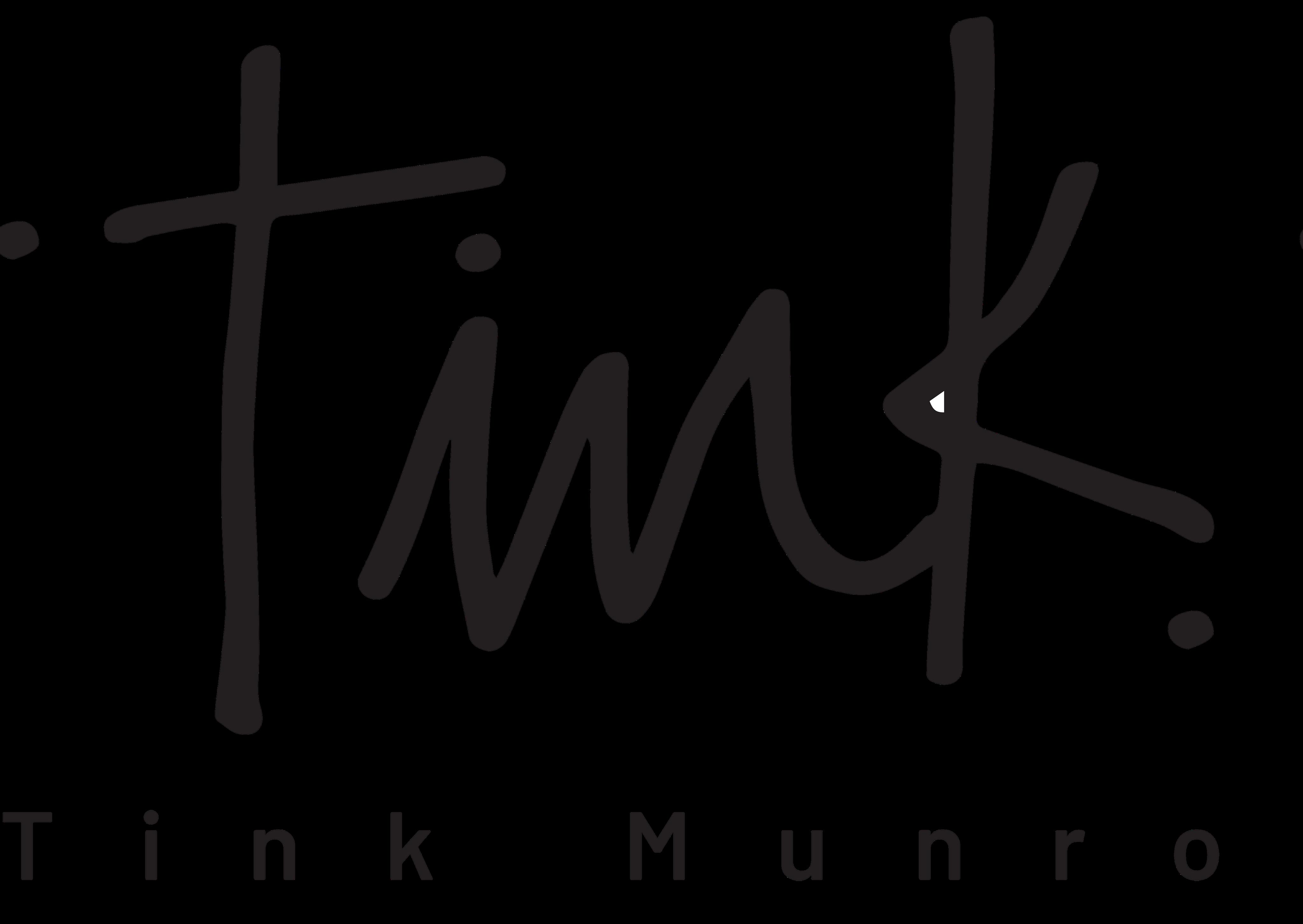 Tink Munro