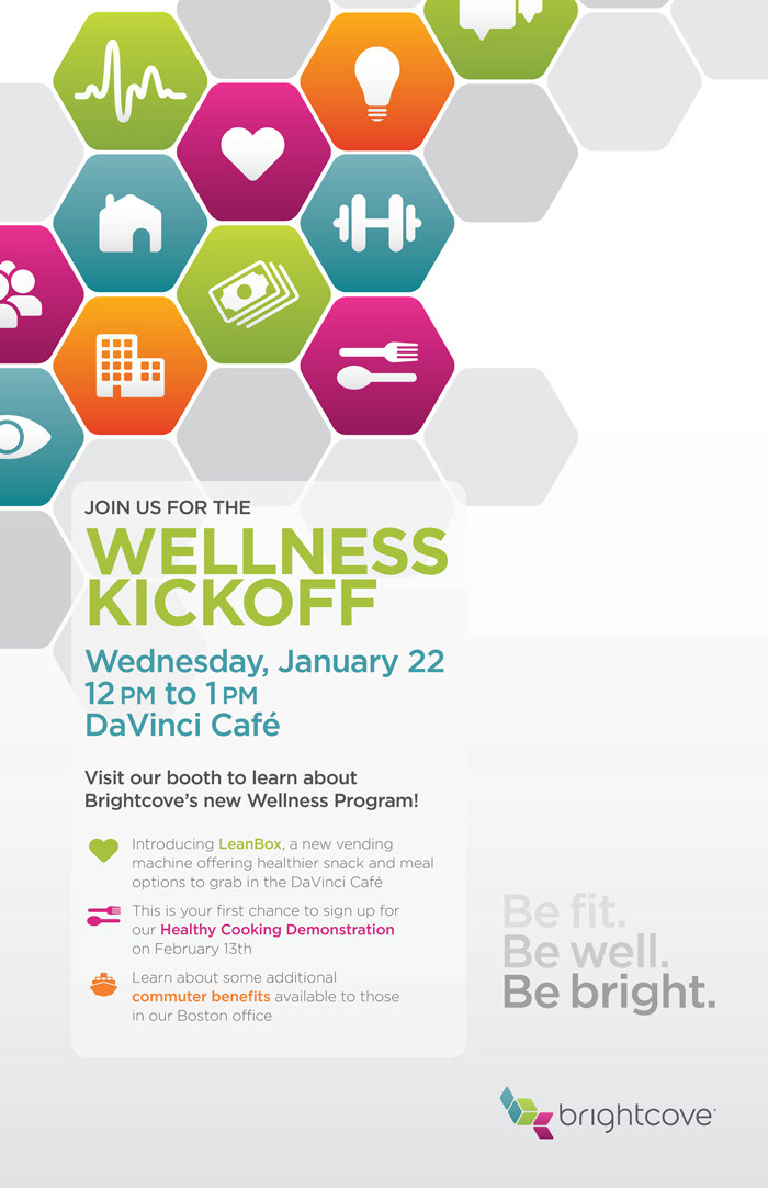 wellness program We all need different solutions to be successful in our individual wellness pursuit the dakota wellness program for ndpers members offers just that – a broad mix of tools and a variety of education to encourage and support you in your wellness journey.