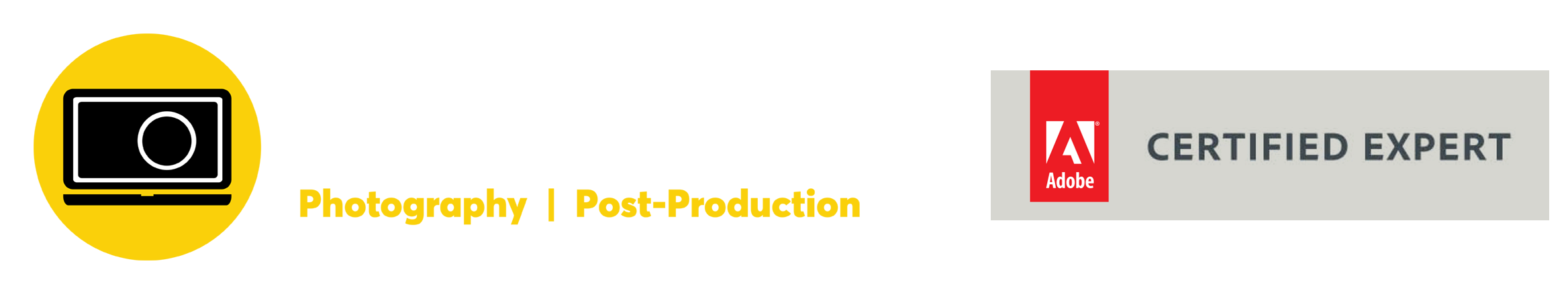JAMZNG Photography + Post-Production