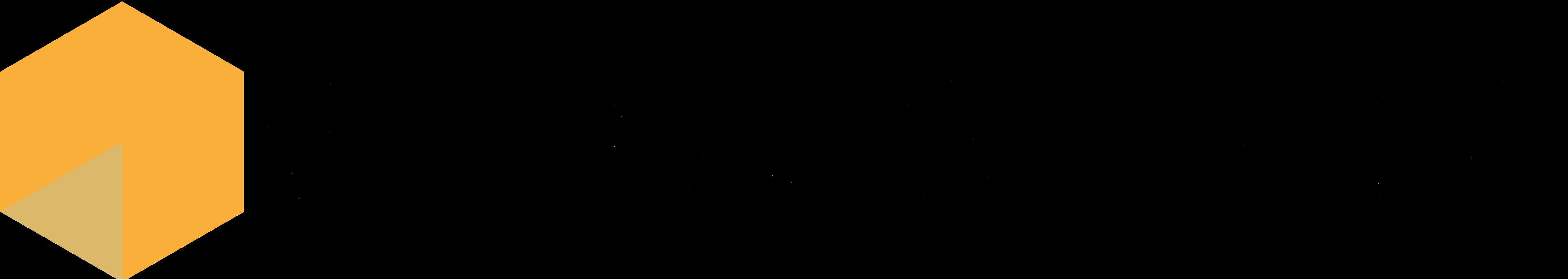 SEENaesthesia