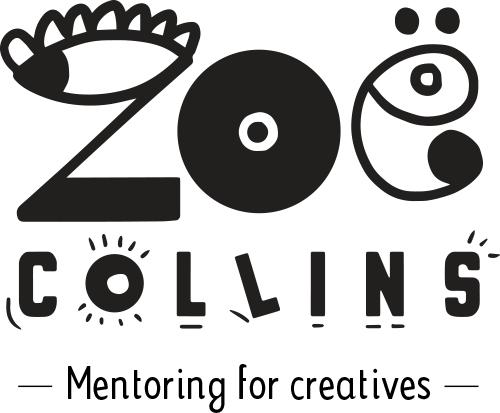 Zoe Collins
