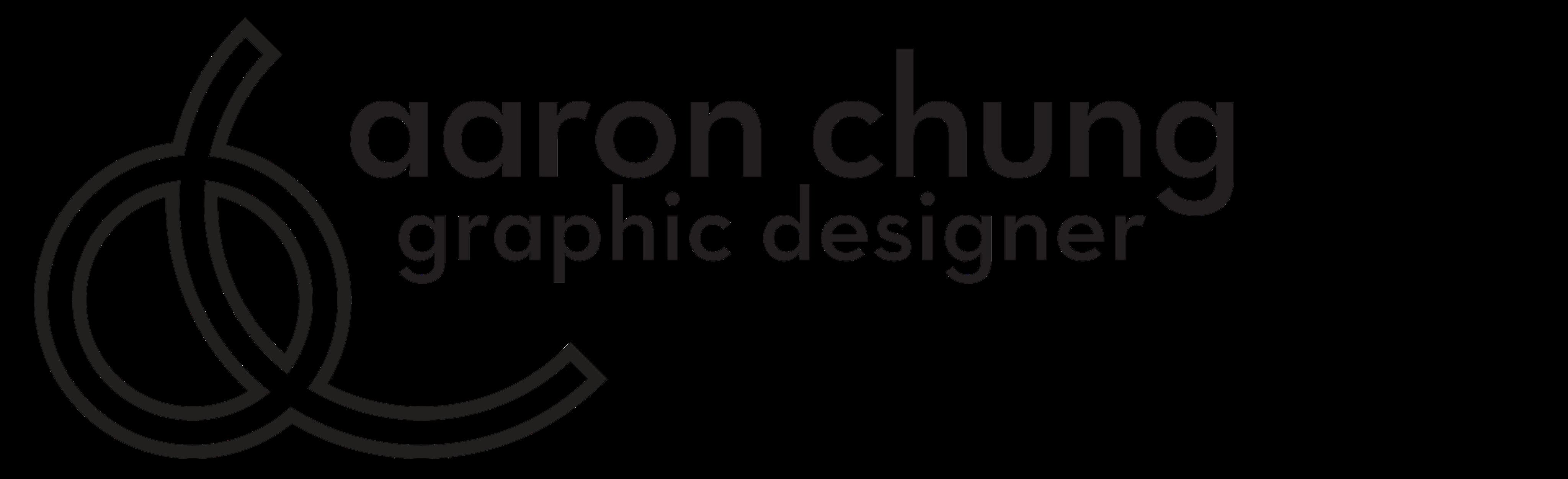 Aaron Chung