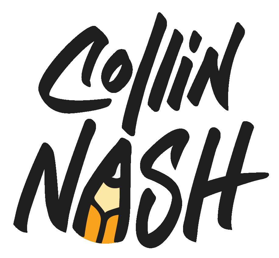 Collin Nash