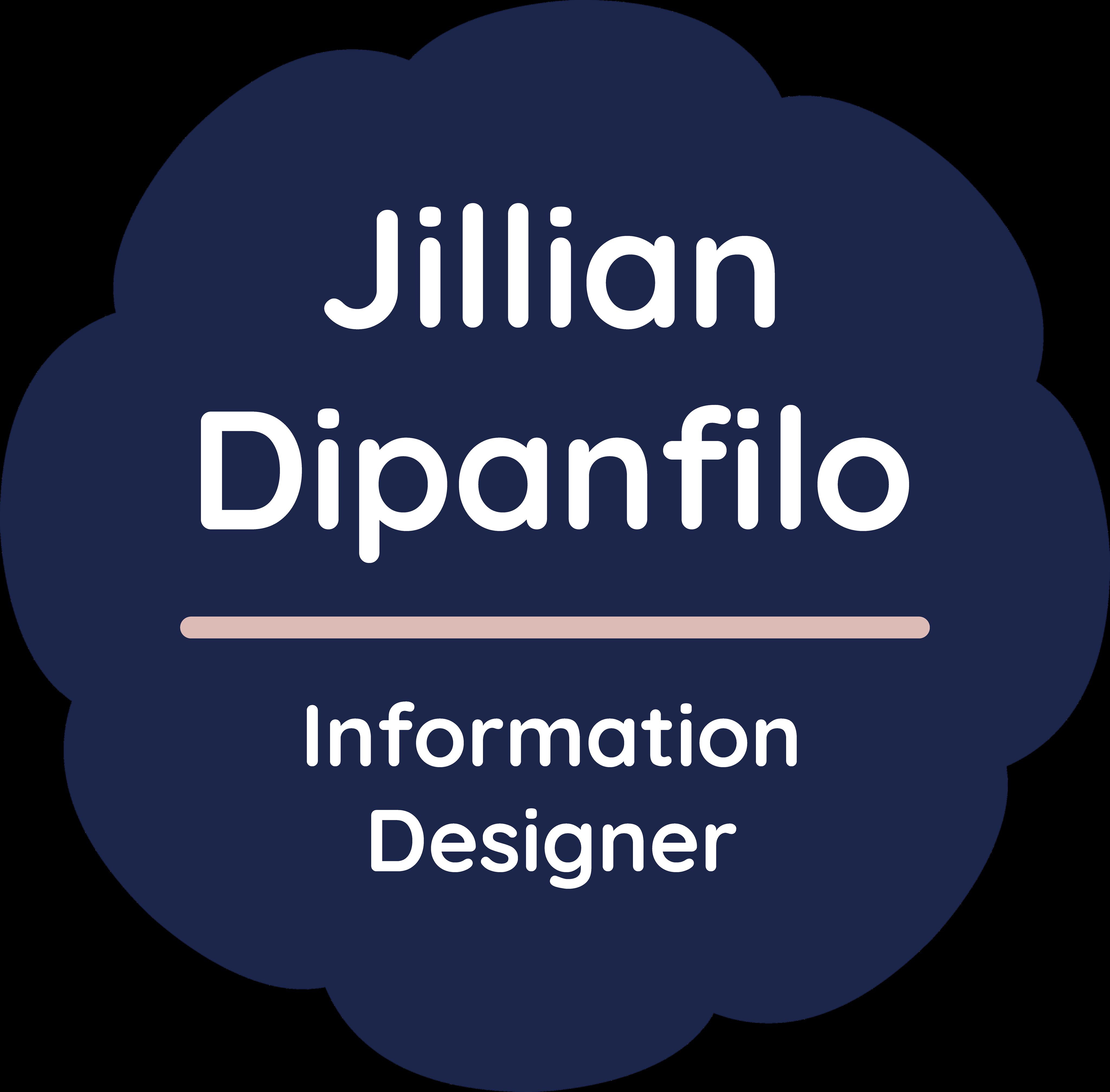 Jillian Dipanfilo