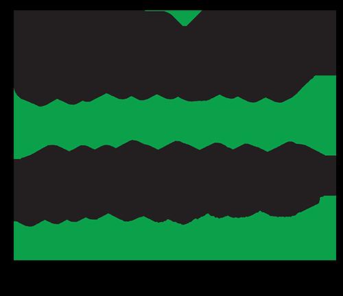 Amalia Andrade