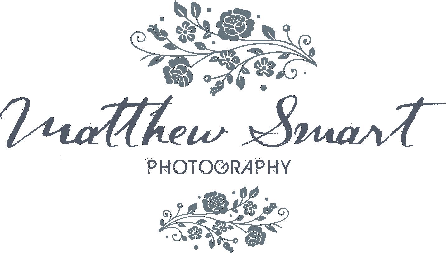 Matthew Smart Photography