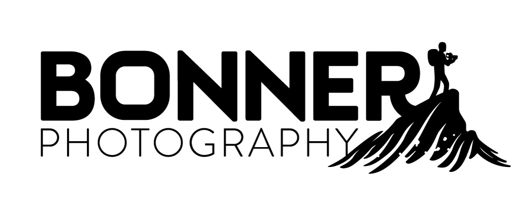 Bonner Photography
