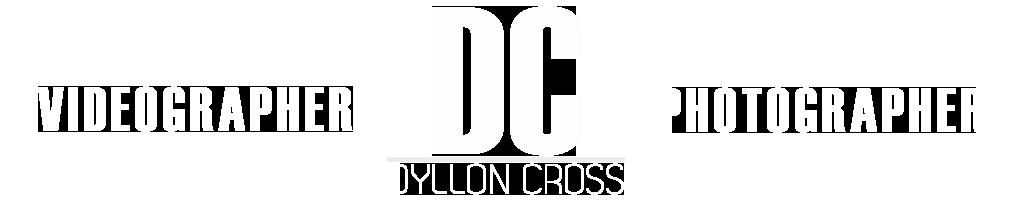 Dyllon Cross