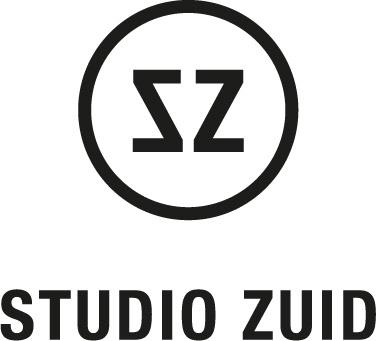 Studio Zuid