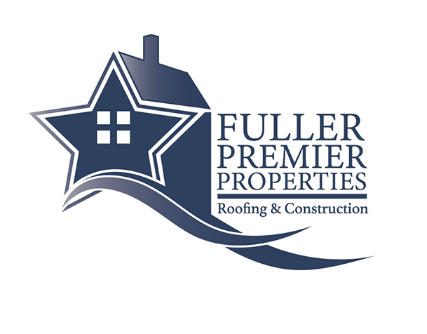Kamaya Tucker Fuller Premier Properties Logo Redesign