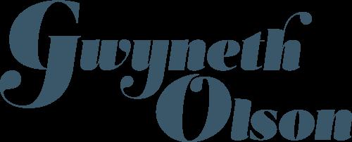 Gwyneth Olson