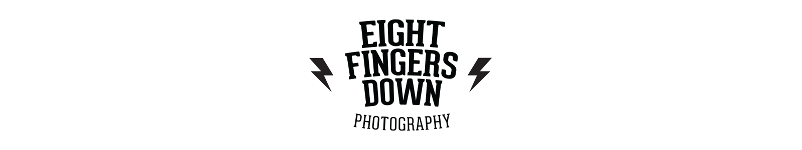 Eight Fingers Down: Photography by Matthias Schreyer