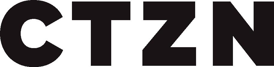 CTZN digital