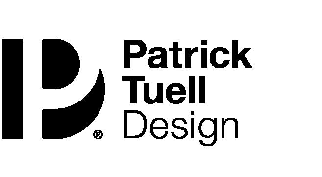 Patrick Tuell Design
