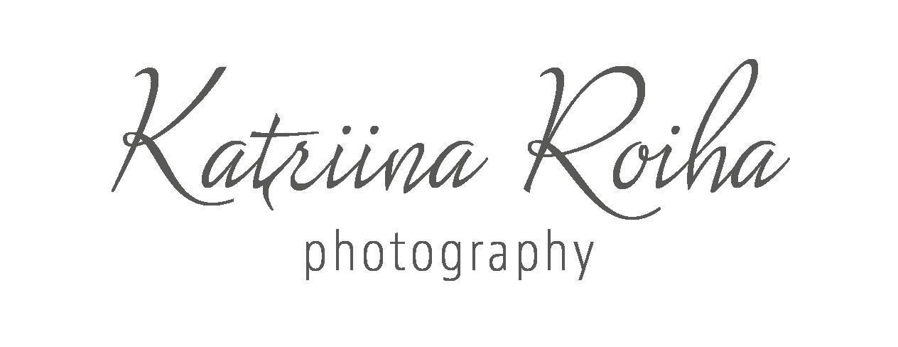 Katriina Roiha