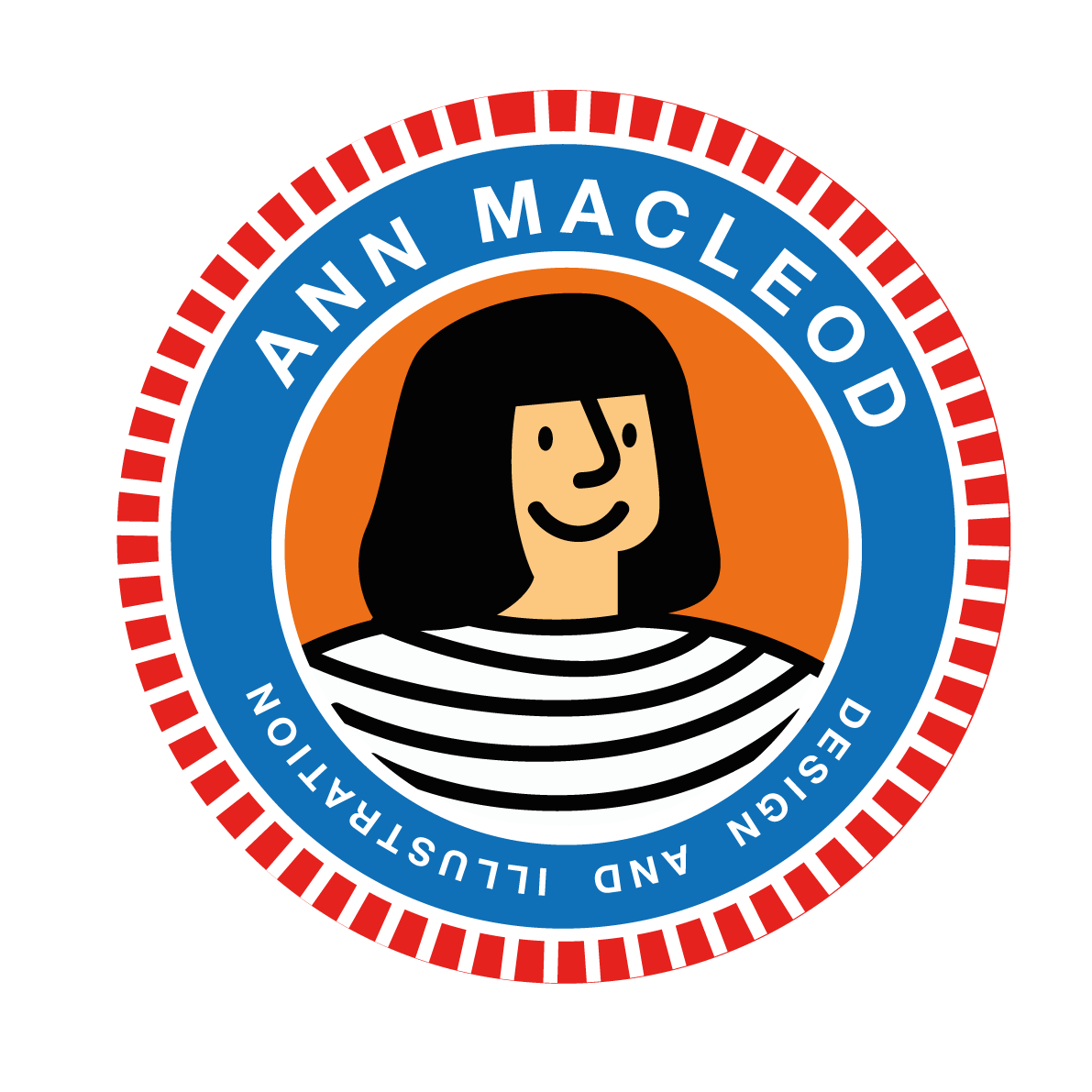 Ann Macleod