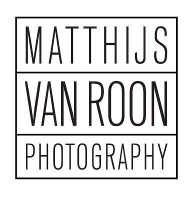 matthijs van Roon