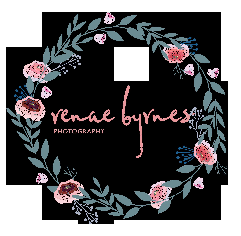Renae Byrnes