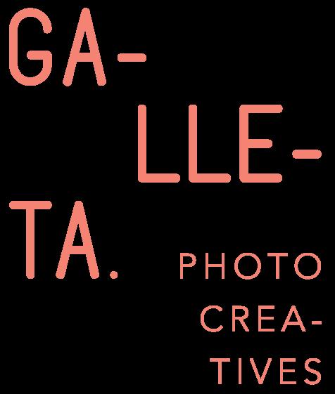Carla Gallareta Martínez