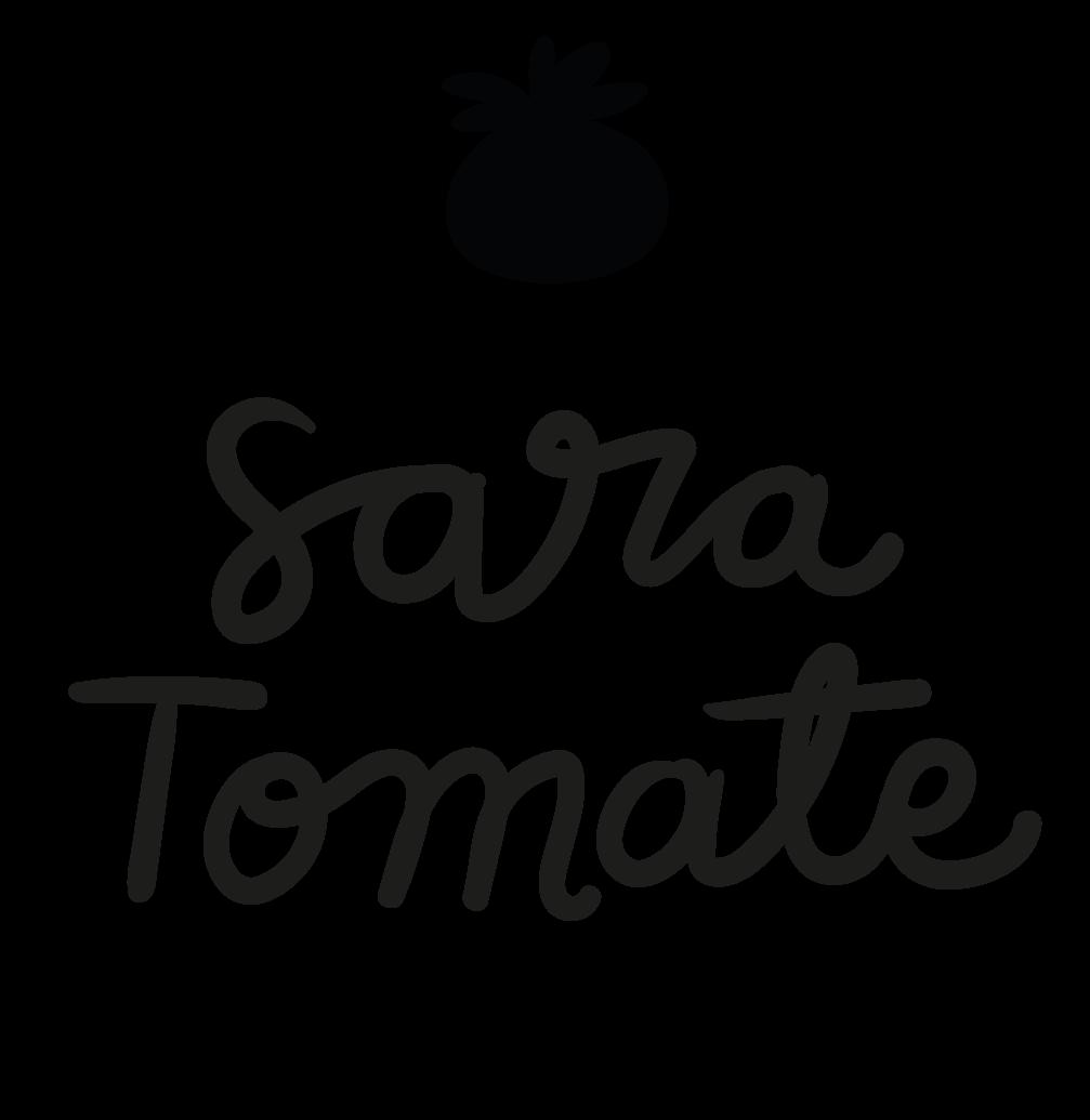 Sara Tomate