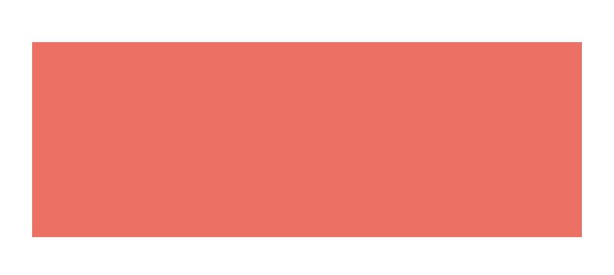 Amanda Bussio