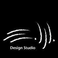 EW Design Studio