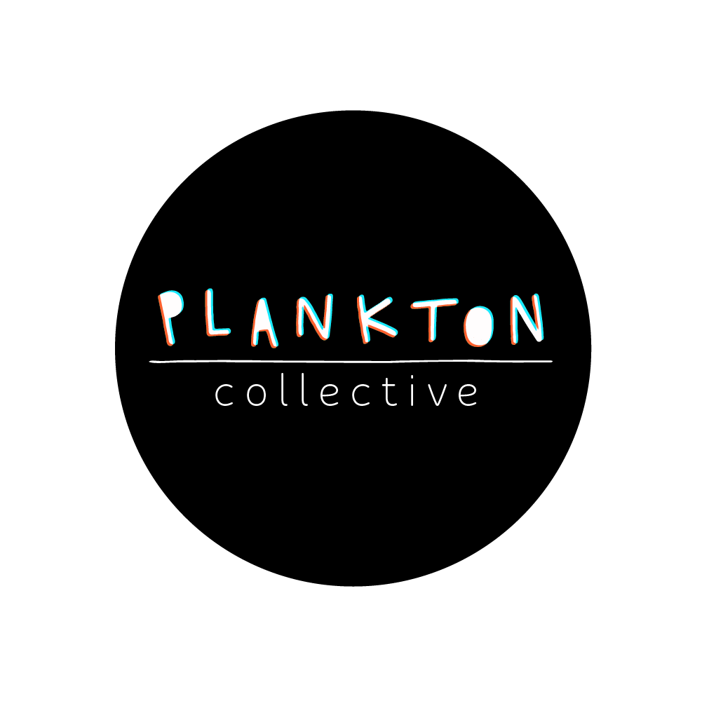 PLANKTON COLLECTIVE