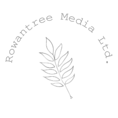 Rowantree Media Ltd.