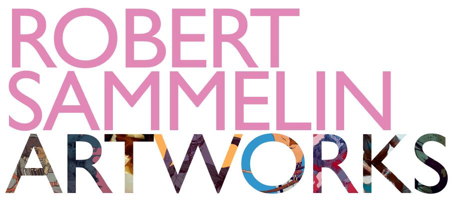 Robert Sammelin